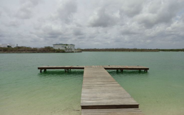 Foto de terreno habitacional en venta en, cancún centro, benito juárez, quintana roo, 1054445 no 12