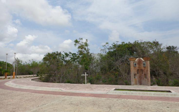 Foto de terreno habitacional en venta en, cancún centro, benito juárez, quintana roo, 1054445 no 13