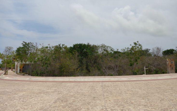 Foto de terreno habitacional en venta en, cancún centro, benito juárez, quintana roo, 1054445 no 14