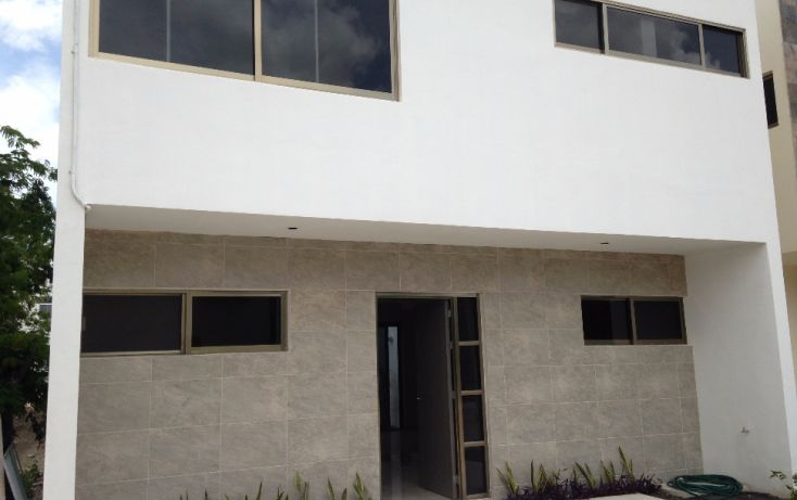 Foto de casa en venta en, cancún centro, benito juárez, quintana roo, 1054637 no 01