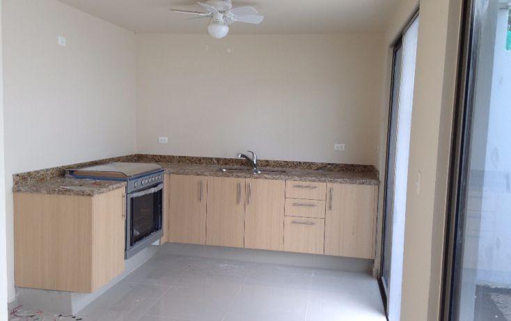 Foto de casa en venta en, cancún centro, benito juárez, quintana roo, 1054637 no 02