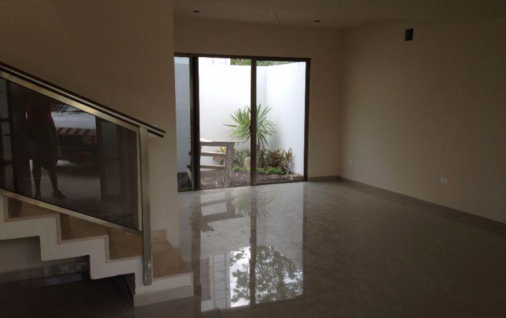 Foto de casa en venta en, cancún centro, benito juárez, quintana roo, 1054637 no 03