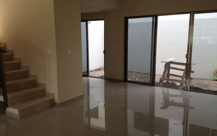Foto de casa en venta en, cancún centro, benito juárez, quintana roo, 1054637 no 04