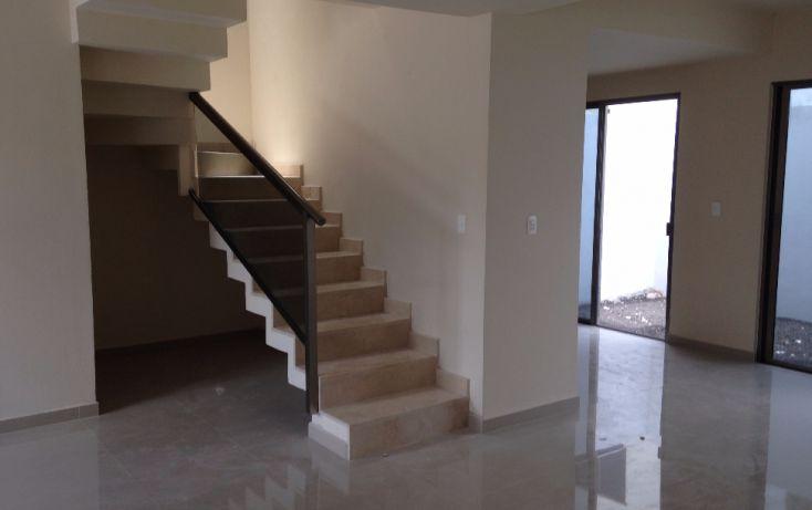 Foto de casa en venta en, cancún centro, benito juárez, quintana roo, 1054637 no 05