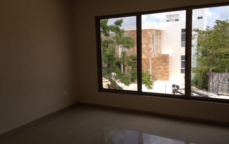 Foto de casa en venta en, cancún centro, benito juárez, quintana roo, 1054637 no 06