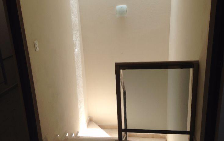 Foto de casa en venta en, cancún centro, benito juárez, quintana roo, 1054637 no 07