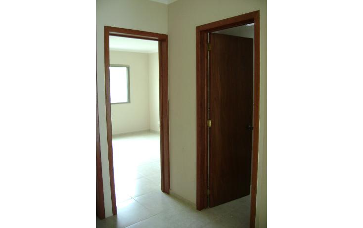 Foto de casa en renta en  , cancún centro, benito juárez, quintana roo, 1055585 No. 05