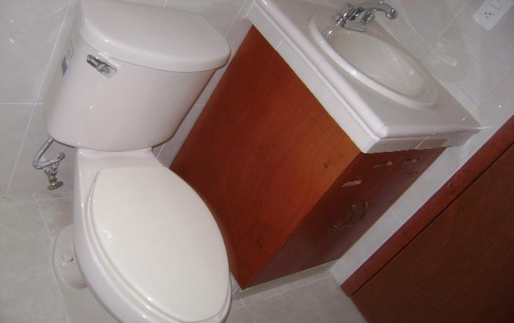 Foto de casa en renta en  , canc?n centro, benito ju?rez, quintana roo, 1055585 No. 07