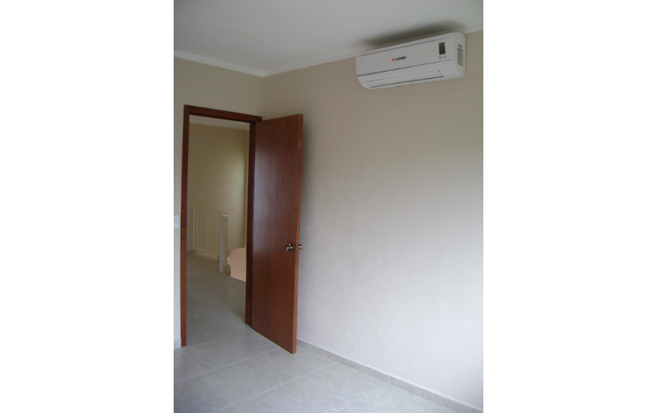Foto de casa en renta en  , canc?n centro, benito ju?rez, quintana roo, 1055585 No. 10