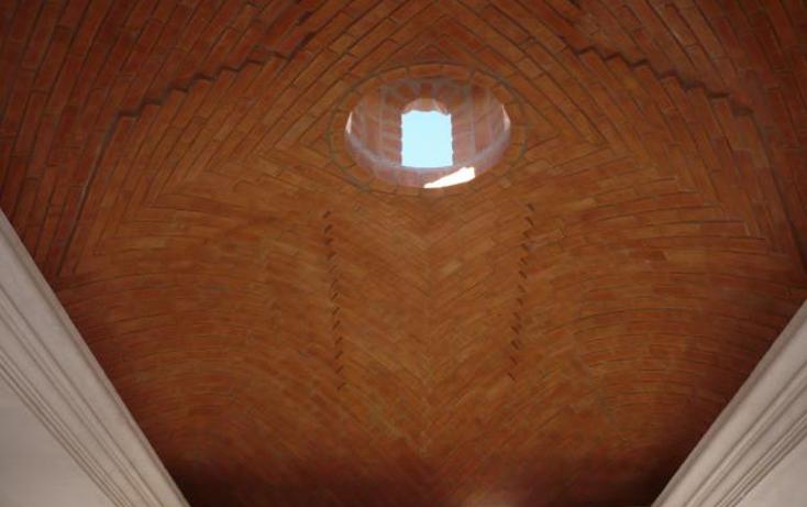 Foto de casa en renta en  , cancún centro, benito juárez, quintana roo, 1055585 No. 12