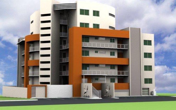 Foto de terreno habitacional en venta en, cancún centro, benito juárez, quintana roo, 1056417 no 02