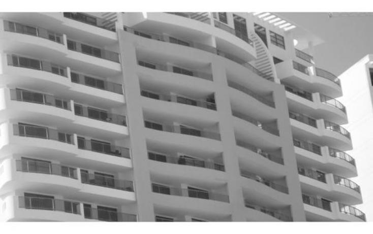 Foto de departamento en venta en  , cancún centro, benito juárez, quintana roo, 1056523 No. 04