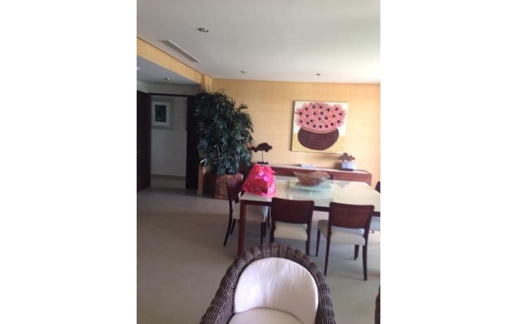 Foto de departamento en venta en  , cancún centro, benito juárez, quintana roo, 1056523 No. 08