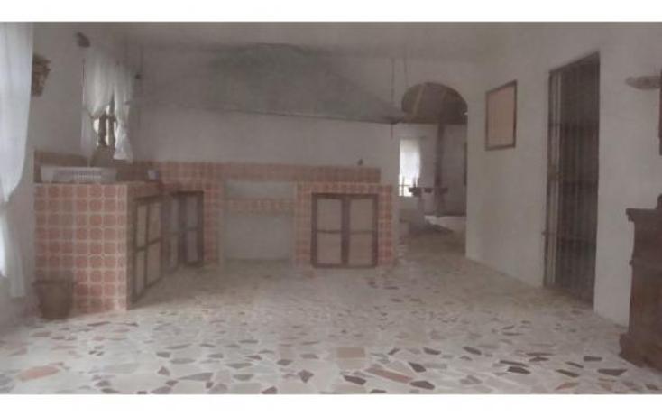 Foto de casa en venta en  , cancún centro, benito juárez, quintana roo, 1056527 No. 02