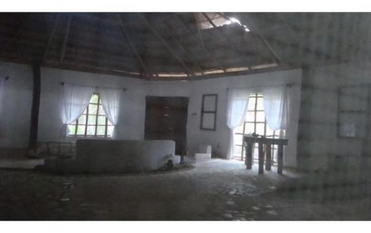 Foto de casa en venta en  , cancún centro, benito juárez, quintana roo, 1056527 No. 03