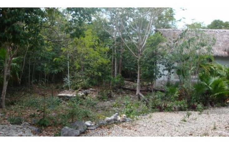 Foto de casa en venta en  , cancún centro, benito juárez, quintana roo, 1056527 No. 06