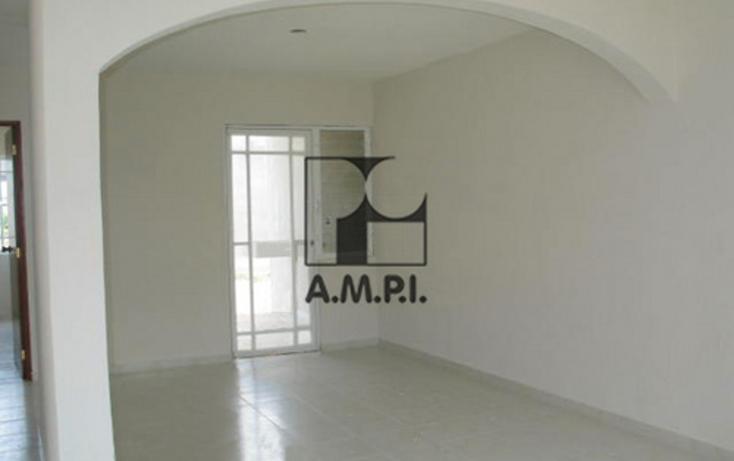 Foto de casa en venta en  , canc?n centro, benito ju?rez, quintana roo, 1056553 No. 02