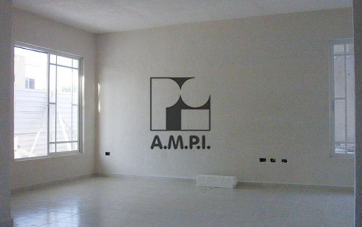 Foto de casa en venta en  , canc?n centro, benito ju?rez, quintana roo, 1056553 No. 04