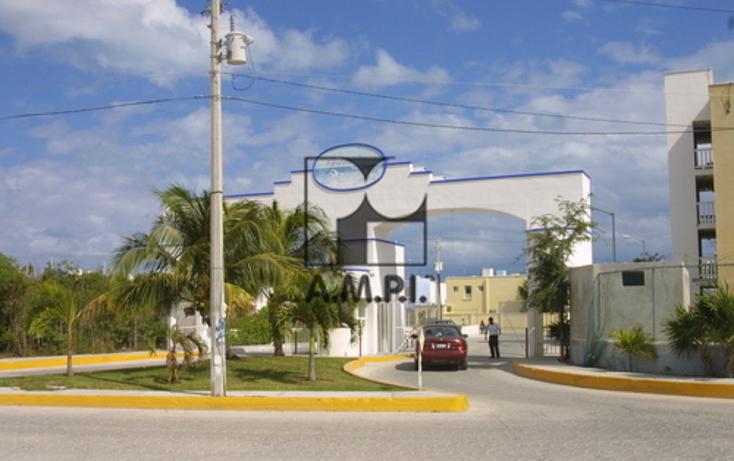 Foto de casa en venta en  , cancún centro, benito juárez, quintana roo, 1056553 No. 05