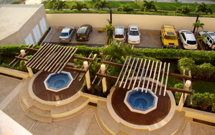 Foto de departamento en venta en  , cancún centro, benito juárez, quintana roo, 1056611 No. 01