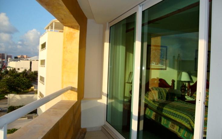 Foto de departamento en venta en  , cancún centro, benito juárez, quintana roo, 1056611 No. 03