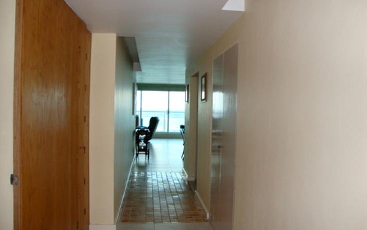 Foto de departamento en venta en  , cancún centro, benito juárez, quintana roo, 1056611 No. 05