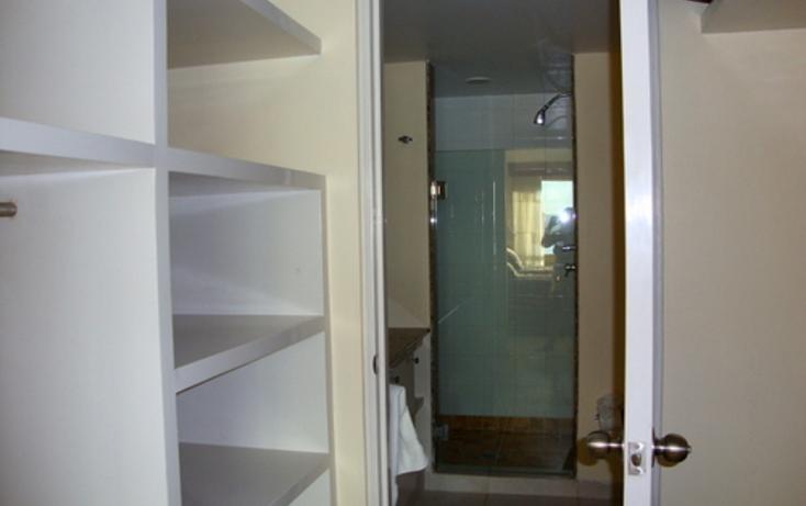 Foto de departamento en venta en  , cancún centro, benito juárez, quintana roo, 1056611 No. 06