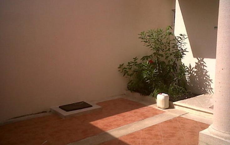 Foto de casa en venta en  , canc?n centro, benito ju?rez, quintana roo, 1056625 No. 03
