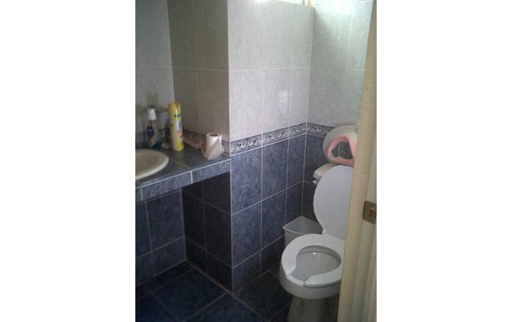 Foto de casa en venta en  , canc?n centro, benito ju?rez, quintana roo, 1056625 No. 06