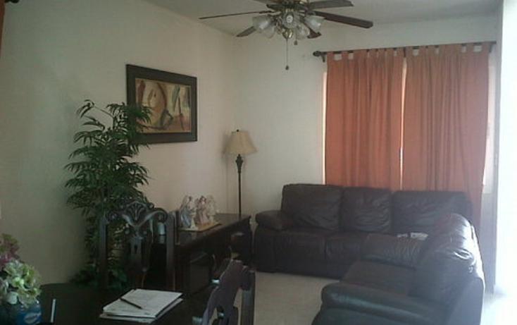 Foto de casa en venta en  , canc?n centro, benito ju?rez, quintana roo, 1056625 No. 08