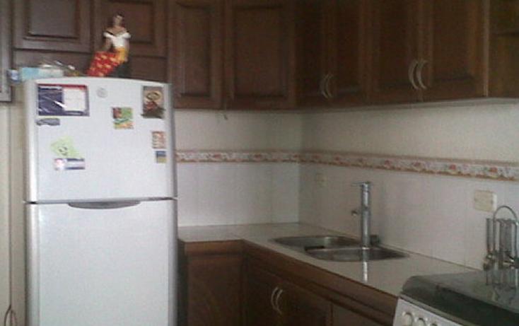 Foto de casa en venta en  , canc?n centro, benito ju?rez, quintana roo, 1056625 No. 10