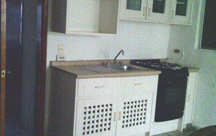Foto de departamento en renta en, cancún centro, benito juárez, quintana roo, 1056637 no 04