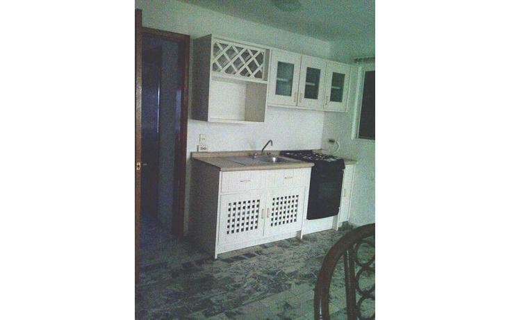 Foto de departamento en renta en  , cancún centro, benito juárez, quintana roo, 1056637 No. 04