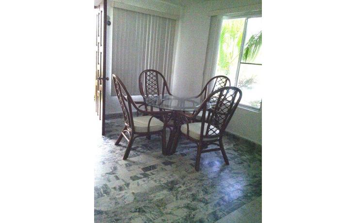 Foto de departamento en renta en  , cancún centro, benito juárez, quintana roo, 1056637 No. 05