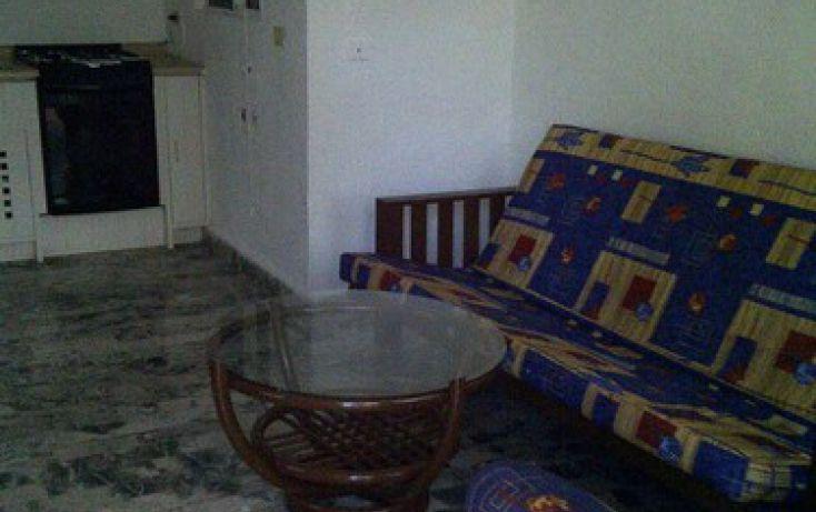 Foto de departamento en renta en, cancún centro, benito juárez, quintana roo, 1056637 no 06
