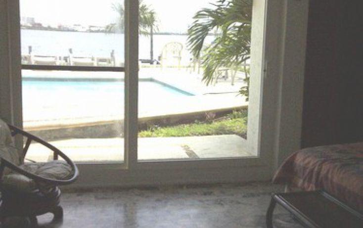 Foto de departamento en renta en, cancún centro, benito juárez, quintana roo, 1056637 no 07