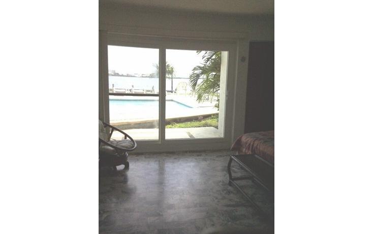 Foto de departamento en renta en  , cancún centro, benito juárez, quintana roo, 1056637 No. 07