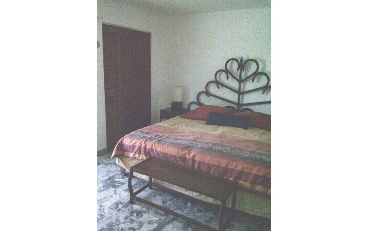 Foto de departamento en renta en  , cancún centro, benito juárez, quintana roo, 1056637 No. 08