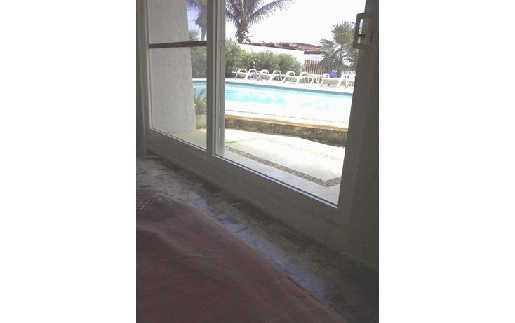 Foto de departamento en renta en  , cancún centro, benito juárez, quintana roo, 1056637 No. 10