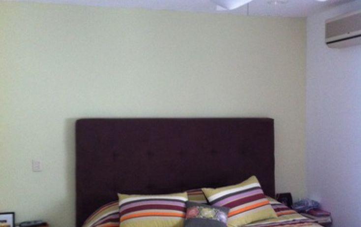 Foto de departamento en renta en, cancún centro, benito juárez, quintana roo, 1056643 no 01