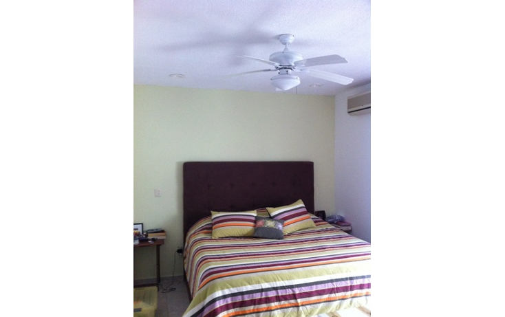 Foto de departamento en renta en  , cancún centro, benito juárez, quintana roo, 1056643 No. 01