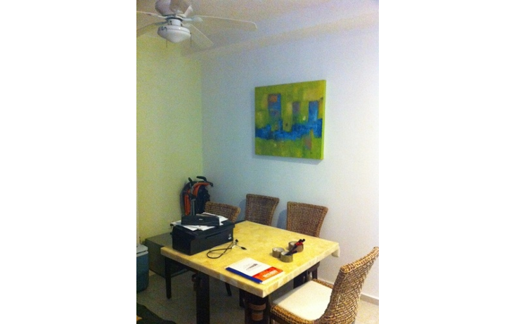 Foto de departamento en renta en  , cancún centro, benito juárez, quintana roo, 1056643 No. 02