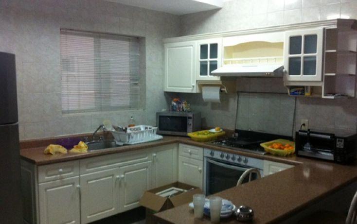 Foto de departamento en renta en, cancún centro, benito juárez, quintana roo, 1056643 no 04