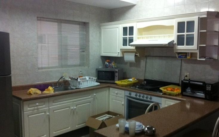 Foto de departamento en renta en  , cancún centro, benito juárez, quintana roo, 1056643 No. 04