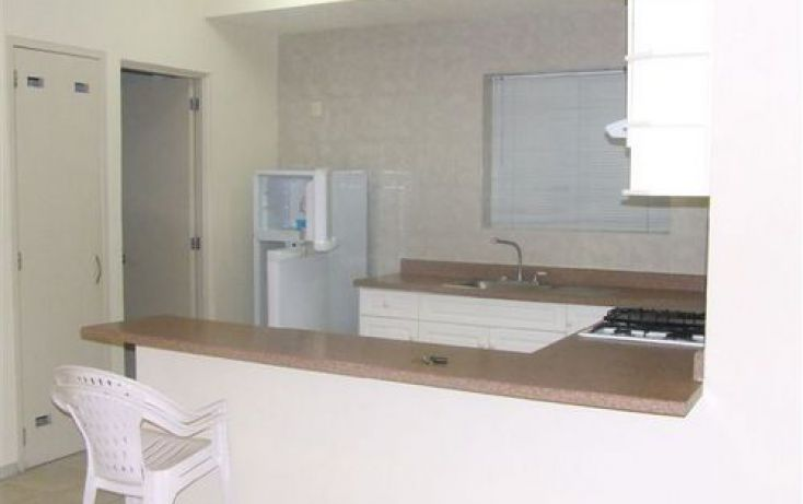 Foto de departamento en renta en, cancún centro, benito juárez, quintana roo, 1056643 no 05