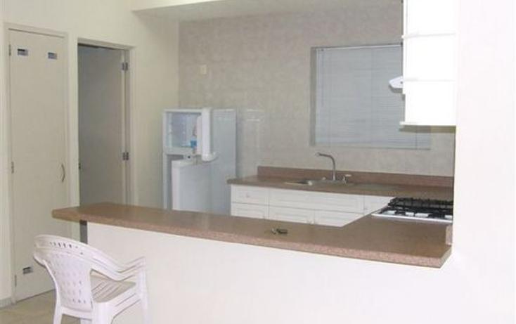 Foto de departamento en renta en  , cancún centro, benito juárez, quintana roo, 1056643 No. 05