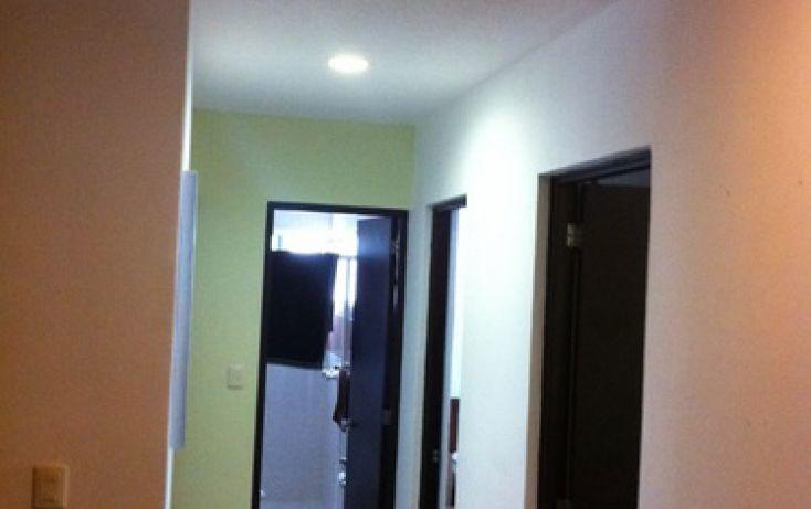 Foto de departamento en renta en, cancún centro, benito juárez, quintana roo, 1056643 no 06