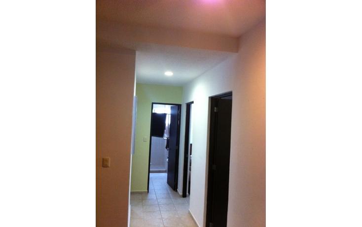 Foto de departamento en renta en  , cancún centro, benito juárez, quintana roo, 1056643 No. 06