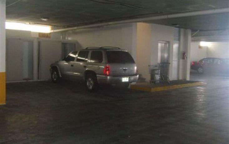 Foto de departamento en renta en, cancún centro, benito juárez, quintana roo, 1056643 no 07