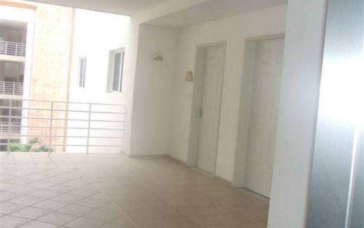 Foto de departamento en renta en, cancún centro, benito juárez, quintana roo, 1056643 no 08